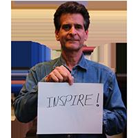 inspire!